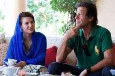عمران خان 5اگست کو کشمیر کے حوالے سے کیے جانے والے بھارتی اقدام سے پہلے ..