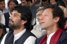 قومی اسمبلی میں بلوچستان کی بڑی سیٹ