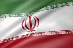 خطے میں ایران کا کردار مثبت اور تعمیری ہے، اقوام متحدہ