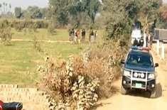 پتوکی 'دوہرے قتل کے واقع میں مقتولہ لڑکی کے ورثاء بھی سامنے آگئے