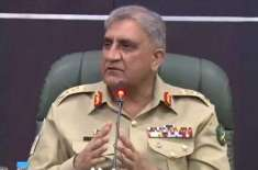 Army chief approves death sentences of 15 terrorists
