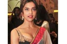 رنویر سنگھ کی فلم ''سمبا '' بلاک بسٹر ہو گی، دیپیکا پڈوکون