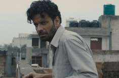 فلم ''گلی گولیاں '' کے پوسٹر کی پہلی جھلک جاری