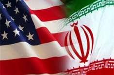 خلیج عمان میں آئل ٹینکروں پر حملہ، الزامات کا سلسلہ جاری