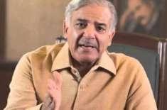 صدارتی انتخابات میں تقسیم کے بعد اپوزیشن کی عقل ٹھکانے آ گئی