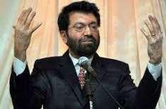 پاکستانی طلباء اعلی تعلیم کے لیے کسی بھی ملک جائیں وہ پاکستان کے سفیر ..