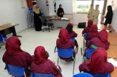 دُبئی جیل میں قید 11خواتین نے رہا ہونے سے انکار کر دیا