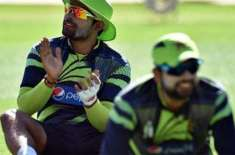umar akmal and ahmed shahzad may be included in t20 squad for sri lanka series