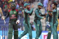pakistan need 240 to win