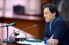 عمران خان کے خلاف اپنے وزیر ہی سازشیں کرنے لگ گئے