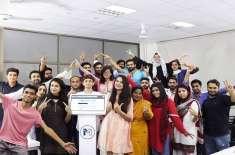 گوگل آن لائن طبی سہولیات کی پاکستانی کمپنی 'مرہم'کو معاونت فراہم ..