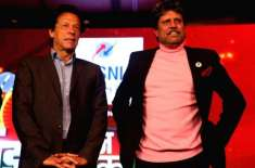 After Gavaskar, Kapil Dev turns down Imran Khan's invite