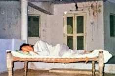 نامزد صدر مملکت عارف علوی نے وزیراعظم عمران خان کی 21 سال پُرانی تصویر ..