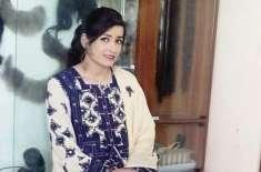 معروف اداکارہ اور ٹی وی اینکر کی جانب سے خود کشی کرنے کی کوشش
