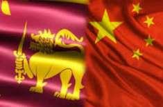 چین کے صدر شی جن پنگ کا سری لنکا کے لئے 295 ملین ڈالر کی نئی گرانٹ کا اعلان