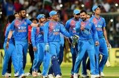 ایشیا کپ، بھارت کے میچز ڈھاکہ میں کروانے کا امکان