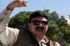 بلوچستان حکومت نے گوادر میں ریلوے اسٹیشن کے قیام کے لیے زمین فراہم ..
