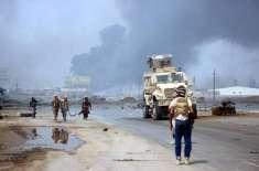 یمن جنگ  میں وزیر اعظم کا مثبت کردار سامنے آگیا