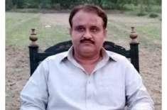 پنجاب میں گریڈ 15 تک بھرتیوں پر پابندی