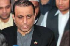 پہلی مرتبہ ملک کو زمینی حقائق کے مطابق چلا یا جا رہا ہے ،عمران خان کی ..