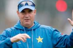 we will use reverse swing in world cup: mickey arthur