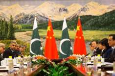 چینی بھی پاکستانی رنگ میں رنگنے کو تیار