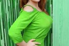 اسٹیج کی اداکارہ خوبصورت کیف کے بیہودہ رقص پرفارمنس کی ویڈیو وائرل
