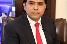 نئے پاکستان کا نعرہ لگانے والوں نے عوام کی جیبوں پر ڈاکے ڈالنا شروع ..