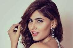 بھارتی اداکارہ کو مندر میں ہراساں کیے جانے کا انکشاف