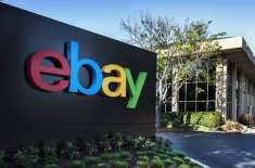Man 'Pranks' His Girlfriend By Selling Her On Ebay — And The Bids Reached $119,000