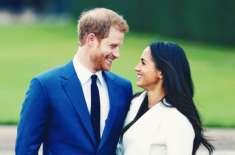 پرنس ہیری کی شادی، سر ایلٹن جون نے کنسرٹ منسوخ کردئیے