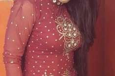 اداکارہ ہما علی نے جانو عیش کرو میں شاندار پرفارمنس سے ڈرامے کا میلہ ..