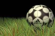 انٹرنیشنل فرینڈلی فٹ بال میچز، برازیل نے یوروگوئے، سعودی عرب نے یمن ..