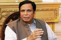 پاکستان کی خوشحالی اور امن کیلئے تمام مذاہب کو کردار ادا کرنا ہو گا، ..