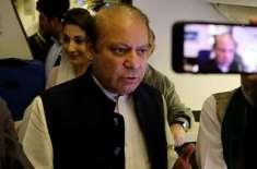 نوازشریف کی تخت لاہورکوقلعہ برقراررکھنےحکمت عملی کامیاب