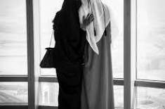 جب تک بیوی ناراض رہے گی شوہر جنت میں داخل نہیں ہوگا