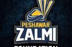 زلمی فاؤنڈیشن کے اشتراک سے تیسری یوتھ سمٹ پاکستان آٹھ سے دس اگست تک ..