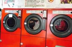 آسٹریلیا میں 8 کھرب روپے واشنگ مشینوں میں دھل کر ضائع ہو گئے