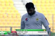 In 2018, no other batsman has played more innings and scored lesser runs than Azhar Ali while batting in the Top 7