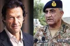 بھارت پاکستان کے ساتھ محدود جنگ شروع کرنا چاہتا ہے