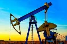پاکستان میں تیل و گیس کے بڑے ذخائر دریافت کر لیے گئے