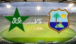 پاکستان اور نیوزی لینڈ اے کرکٹ ٹیموں کے درمیان پہلا ایک روزہ میچ پرسوں ..