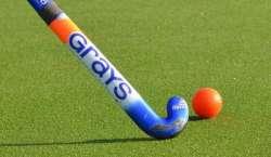 ڈار ہاکی اکیڈمی کے زیراہتمام ایک روزہ راب لتورز چیلنج ہاکی کپ کا انعقاد، ..