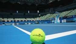 جاپانی کھلاڑی نائومی اوساکا نے آسٹریلین اوپن ٹینس ویمنز سنگل ٹائٹل ..