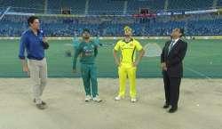 آسٹریلیا نے دورہ پاکستان پی ایس ایل فائنل سے مشروط کردیا