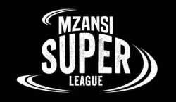 سٹہ مافیانے جنوبی افریقی سپرلیگ کو بھی نشانے پر رکھ لیا