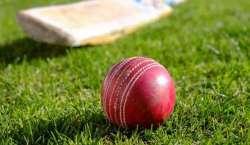 قومی ٹی 20 کپ 10 دسمبر سے ملتان کرکٹ سٹیڈیم میں شروع ہوگا
