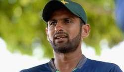 شعیب ملک سمیت 4 کرکٹرز اپنا آخری ایشیا کپ کھیلیں گے