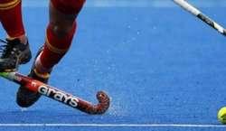 ایف آئی ایچ ورلڈ کپ ہاکی ٹورنامنٹ کے دونوں سیمی فائنلز کل کھیلے جائینگے ..
