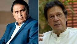 عمران خان سے متعلق سنیل گواسکر کی پیشن گوئی درست ثابت ہوئی